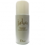 Дезодорант Christian Dior Jadore 150ml