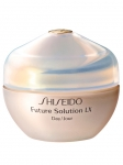 "Крем для лица дневной ShiSeido ""Future Solution LX Daytime Protective Cream"" 50ml"