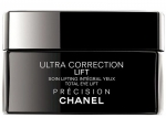 "Крем вокруг глаз Chanel ""Precision Ultra Correction Lift Total Eye"" 15ml"