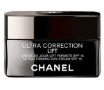 "Крем для лица дневной Chanel ""Precision Ultra Correction Lift"" 50ml"