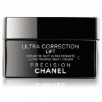 "Крем для лица ночной Chanel ""Precision Ultra Correction Lift Nuit"" 50ml"