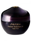 "Крем для лица ночной ShiSeido ""Future Solution LX Total Regenerating Cream"" 50ml"