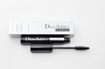 "Тушь Christian Dior ""Dior Addict It-Mascara"""