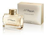 58 Avenue Montaigne (S.T. Dupont) 100ml women