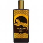 "African Leather ""Memo"" 75ml (ТЕСТЕР) унисекс"