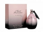 L'Agent (Agent Provocateur) 100ml women
