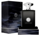 "Memoir ""Amouage"" 100ml MEN"