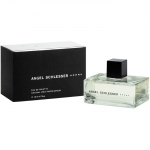 "Angel Schlesser Homme ""Angel Schlesser"" 125ml MEN"