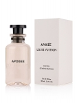 Apogee (Louis Vuitton) 100ml ТЕСТЕР women