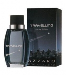 "Travelling ""Azzaro"" 100ml MEN"