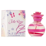 Jolie Rose (Azzaro) 50ml women