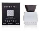 "Chrome Collector Edition ""Azzaro"" 125ml MEN"