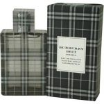 "Burberry Brit ""Burberry"" 100ml MEN"