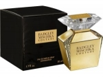 Couture (Badgley Mischka) 100ml women