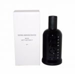 "Boss Bottled Night ""Hugo Boss"" MEN 100ml ТЕСТЕР"