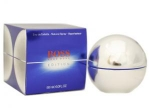 "Boss In Motion Silver ""Hugo Boss"" 90ml MEN"