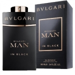 "Bvlgari Man In Black ""Bvlgari"" 100ml MEN (1)"