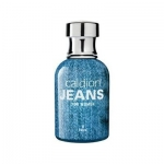 Caldion Jeans (Caldion) 50ml women