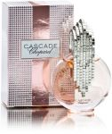 Cascade (Chopard) 75ml