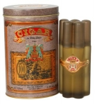 "Cigar ""Remy Latour"" 60ml MEN"