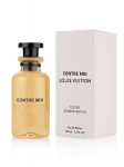 Contre Moi (Louis Vuitton) 100ml ТЕСТЕР women