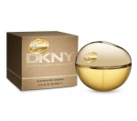 Golden Delicious (DKNY) 100ml women
