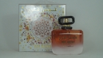 Qos Qazah For Women 100ml (АП)