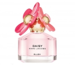 Daisy Blush (Marc Jacobs) 100ml women