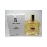 Dia (Amouage) 100ml women ТЕСТЕР