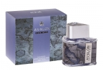 "Avalon ""Emper"" for Men 100ml (АП)"