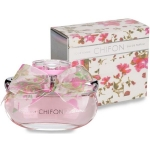 CHIFON (Emper) For Women 100ml (АП)