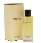 "Equipage ""Hermes"" 100ml MEN"