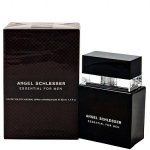 "Essential For Men ""Angel Schlesser"" 100ml"