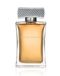 Exotic Essence (David Yurman) 100ml women