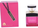FABULOUS (Khalis Perfumes) women 100ml (АП)