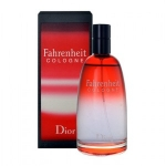 "Fahrenheit Cologne ""Christian Dior"" 100ml MEN"