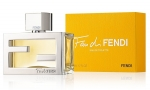Fan di Fendi Eau de Toilette (Fendi) 75ml women