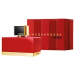 L'Acquarossa (Fendi) 75ml women