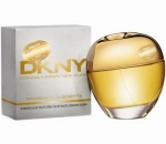 Golden Delicious Skin (DKNY) 100ml women