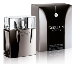 "Guerlain Homme Intense ""Guerlain"" 80ml MEN"