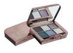 "Тени Helena Rubinstein ""Naked Beauty Palette"" 6*1.5 g"