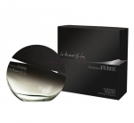 "In The Mood For Love Man ""Gianfranco Ferre"" 100ml MEN"