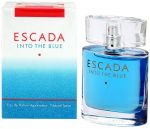 Escada Into the Blue (Escada) 75ml women