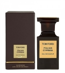 Italian Cypress (Tom Ford) 100ml унисекс