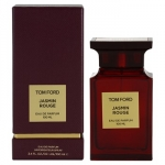 Jasmin Rouge (Tom Ford) 100ml women