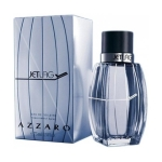 "JetLag ""Azzaro"" 100ml MEN"