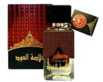 Khulasat Al Oud for women 100ml (АП)