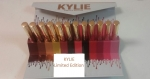 Набор помад Kylie Limited Edition Matte Liquid Lipstick 12 цветов