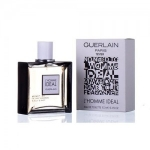 "L'Homme Ideal ""Guerlain"" MEN 100ml ТЕСТЕР"