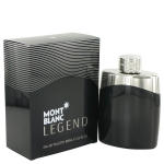 "Legend ""Mont Blanc"" 100ml MEN"